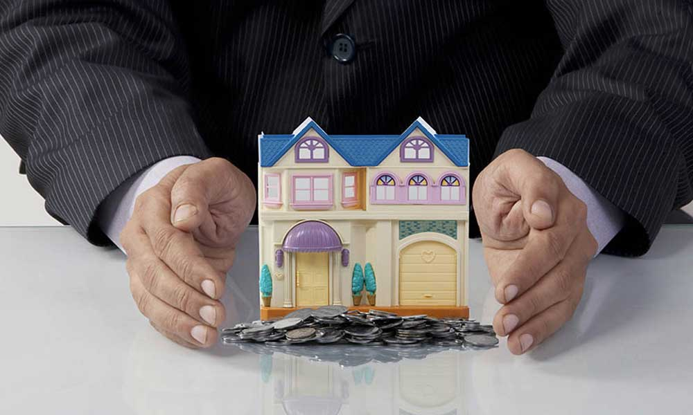 How to Hire Mortgage Broker