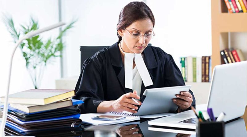 Legal Advice Every Lawyer Wants You to Know