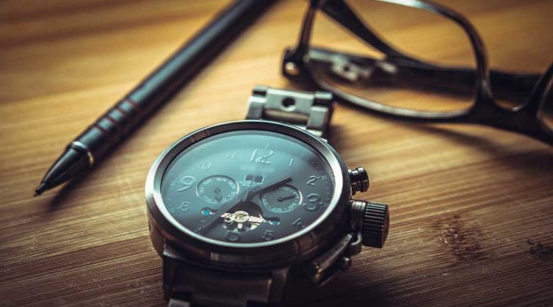 Price Comparison of Roles Watches