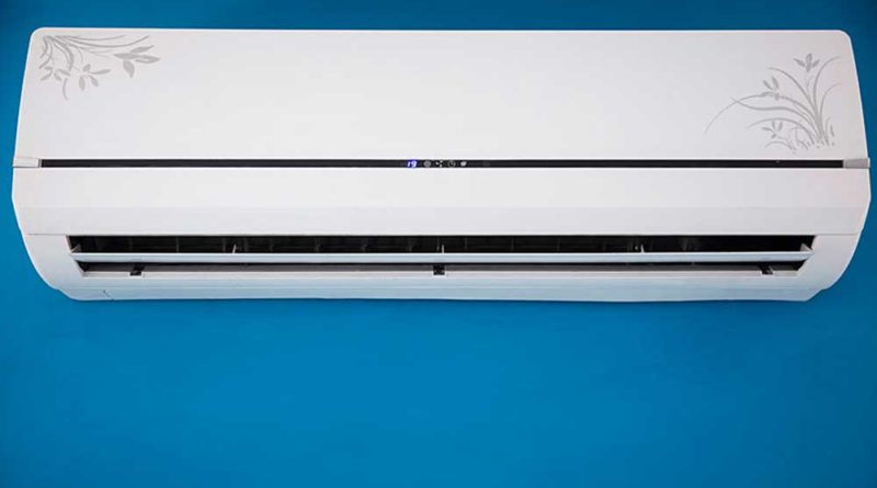 10 Air Conditioners to Keep You Cool