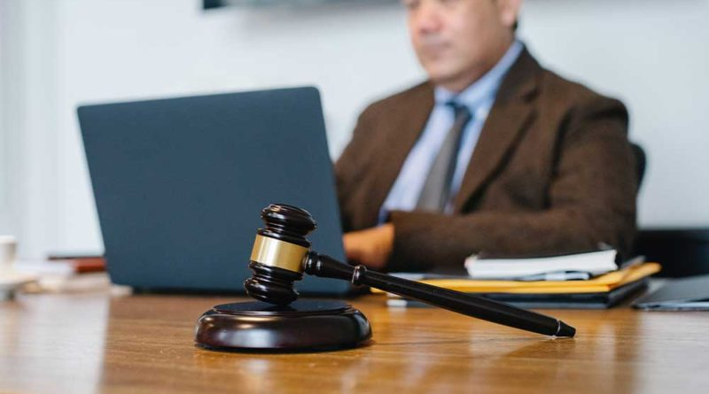 4 Important Questions to Ask Before Working with a Personal Injury Lawyer