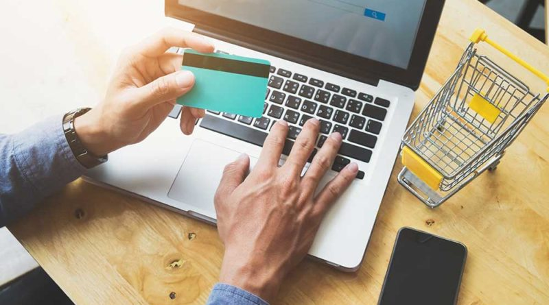 Beginners Guide to Ecommerce Shipping and Fulfillment