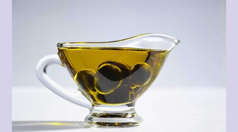 Difference Between Extra Virgin Olive Oil and Virgin Olive Oil