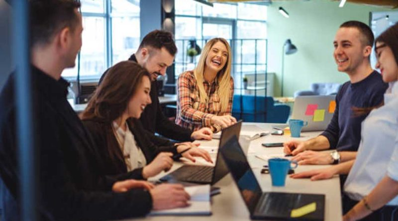 Five Small Items Crucial for a Harmonious Office