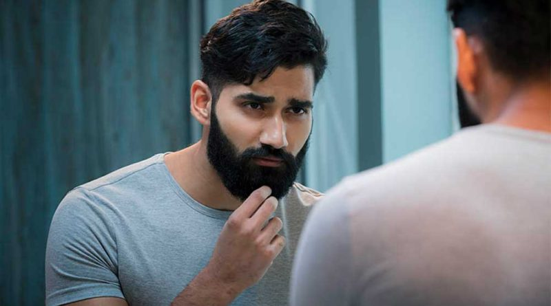 How To Care For Your Beards