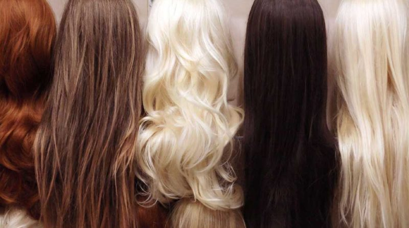 Need To Know Cheap Human Hair Wigs