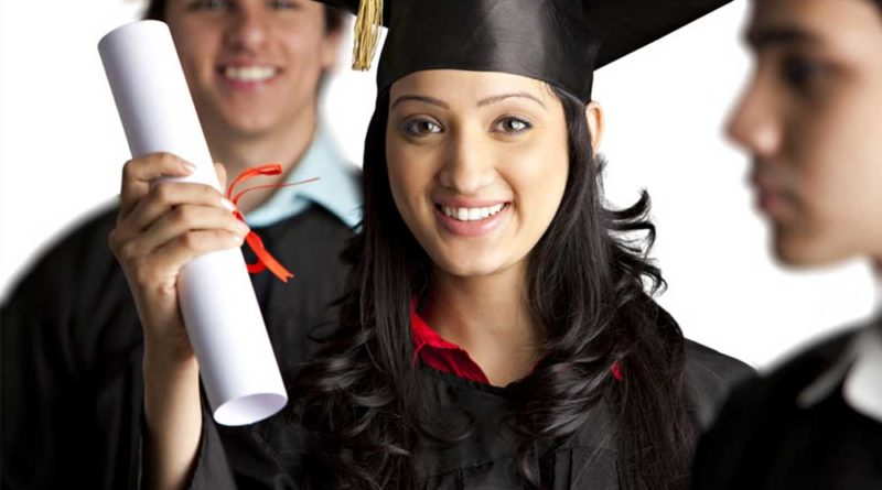 PMP Certification in India