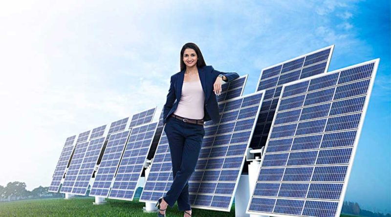 Reasons You Should Use Solar Panels for Your Business