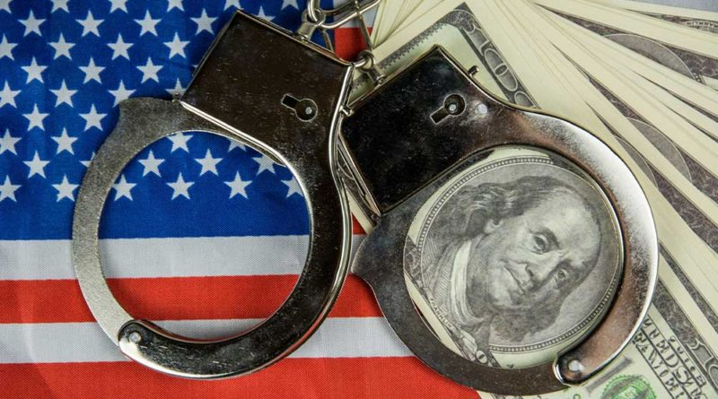 Tips on Starting a Bail Bonds Business: How Much Money Do You Need?