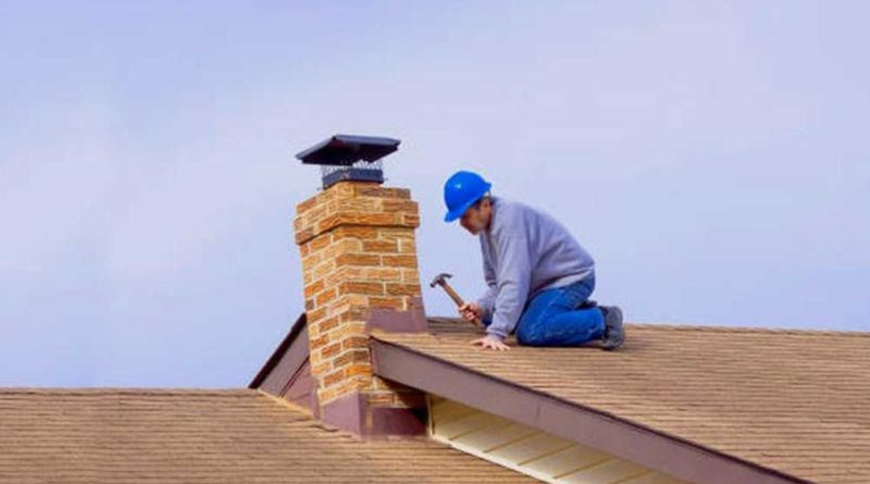 Tips to fix your roofing