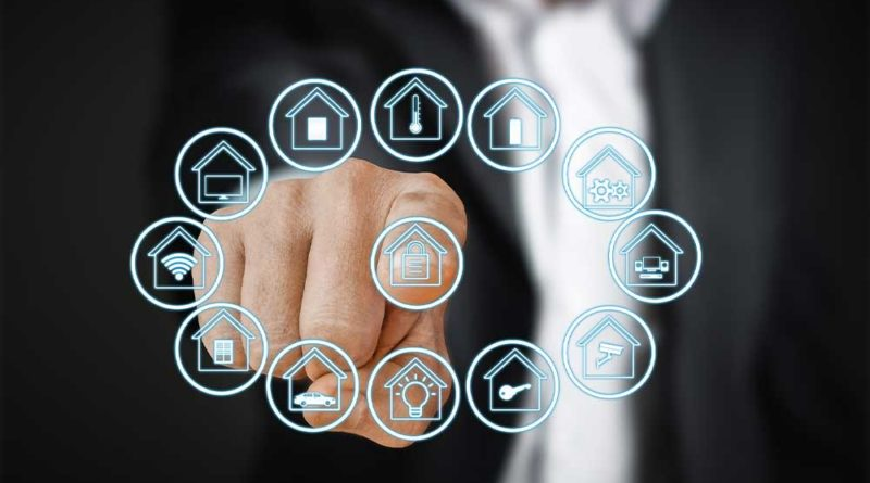 Ways to improve your home security