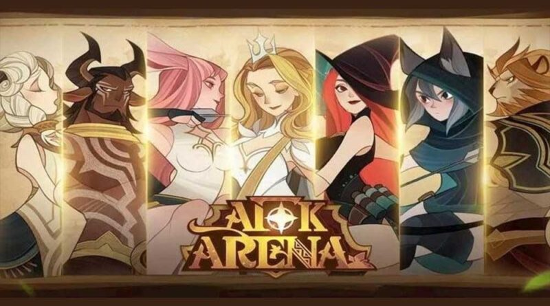 Best Android Emulator For AFK Arena on PC