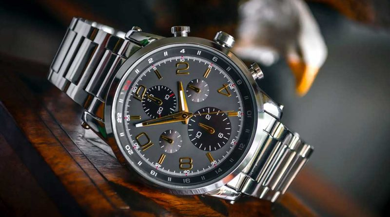 Buy stunning Breitling watches
