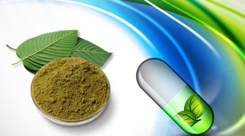Guide-on-how-to-consume-kratom