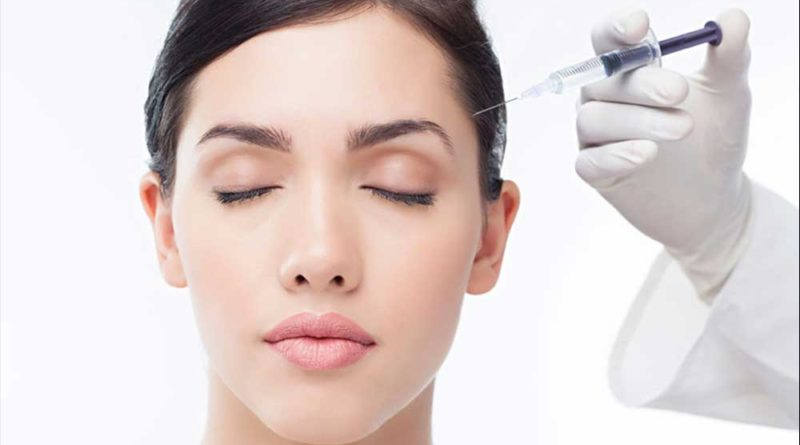 The Prices Guide of Dermal Fillers