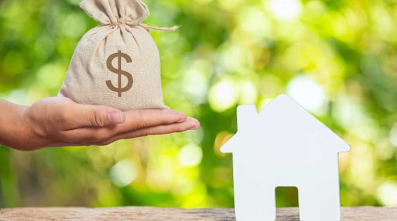 Make Your Home Sell Faster