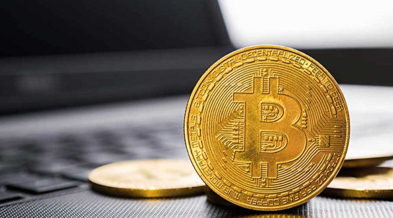 how bitcoin can help you grow your business