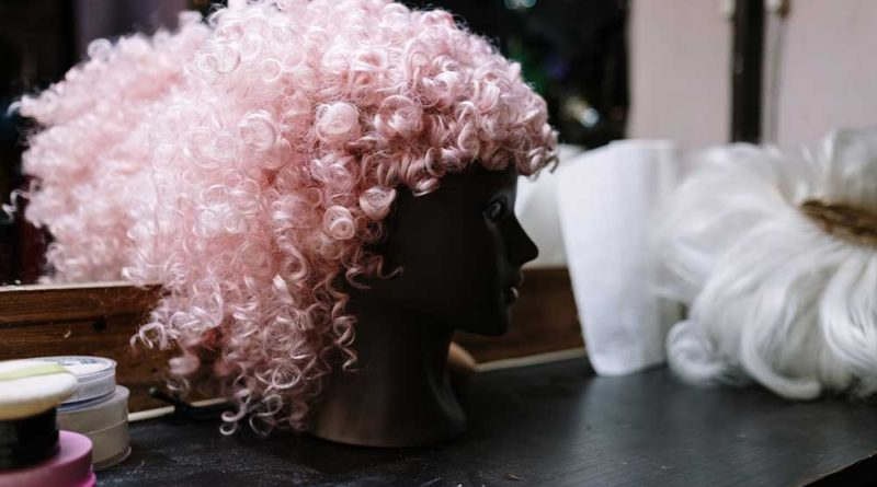 how hair wigs can change your life