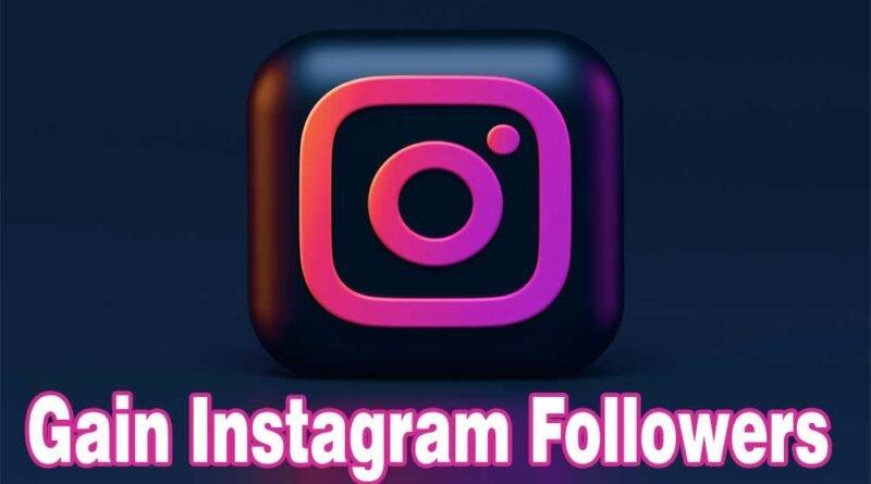 Best-way-to-gain-instagram-followers