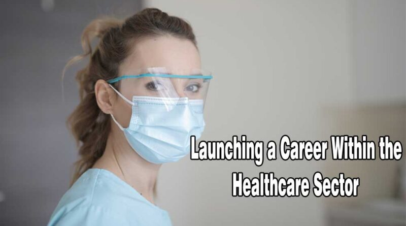 Launch-a-career-in-healthcare