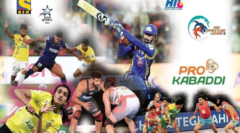 Bet-on-sports-in-India