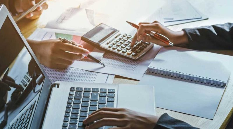 How to Streamline Accounting Process