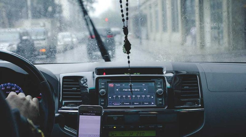 Why Upgrade Car Stereo