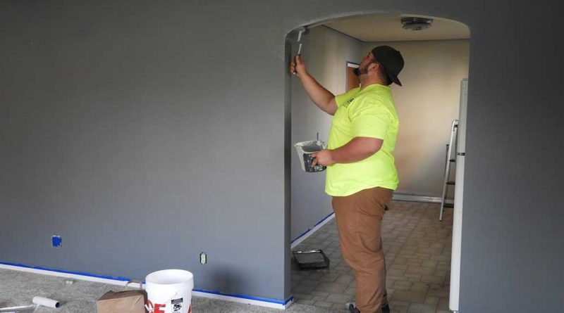 What to Keep in Mind for Basement Wall Waterproofing