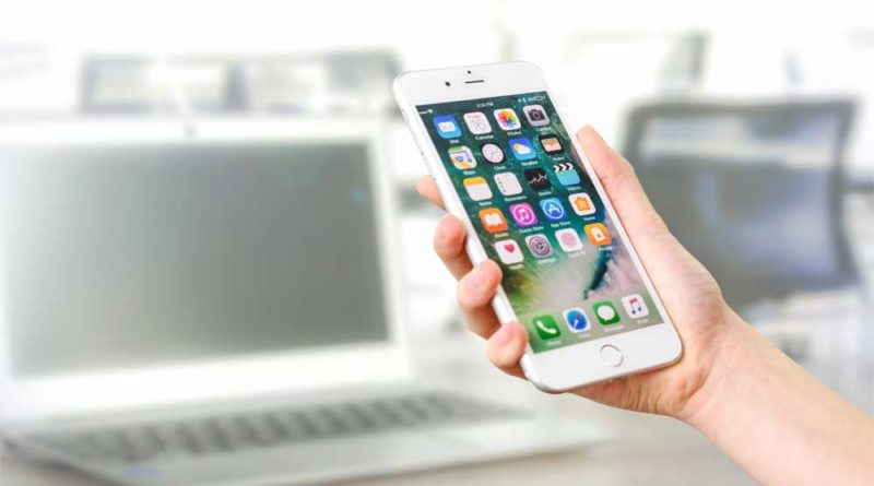 Popular Apps to Use