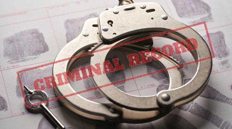 Past-Criminal-Record-after-bail