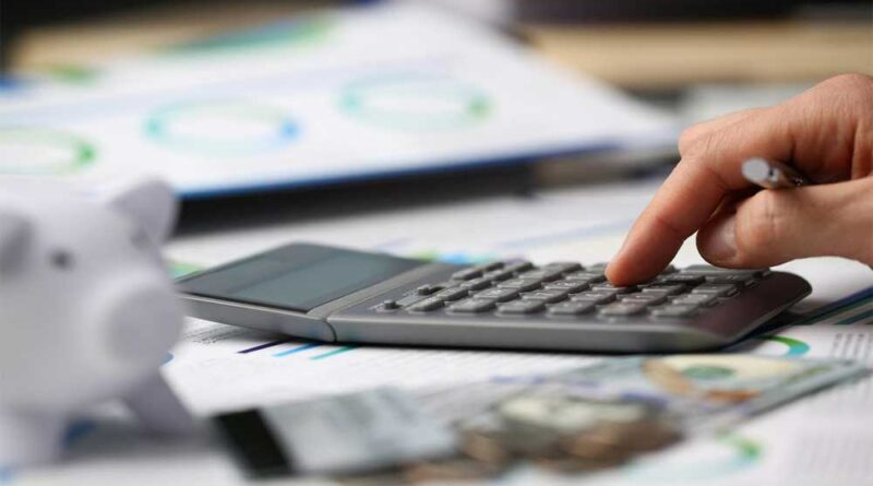 Payroll vs Bookkeeping