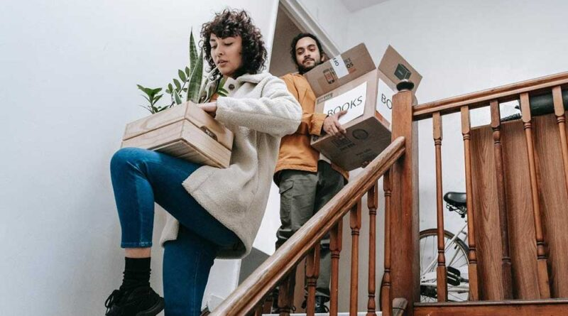 Benefits of Choosing the Best Mover