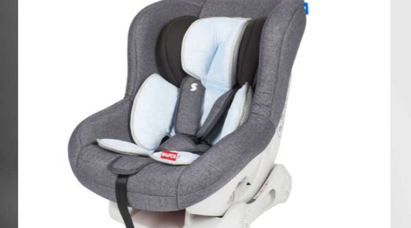 Shop Online for Baby Items