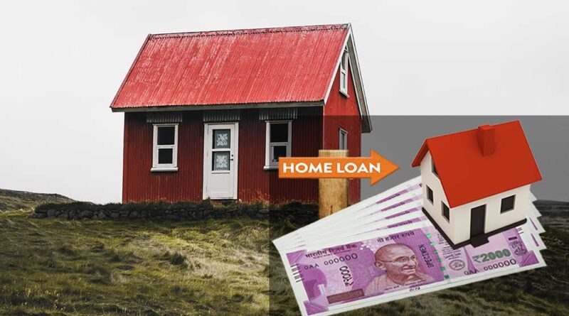How Mortgage Brokers Can Help with Home Loans